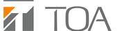 TOA株式会社