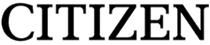 シチズンTIC株式会社